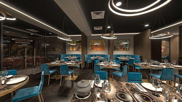 ristorante cinese luxury_03