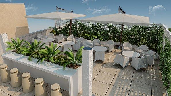 roof garden bar/restaurant_4