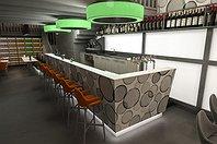 Progetto Wine Bar