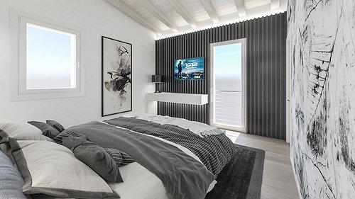 Arredo Casa Moderna