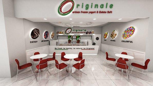 yogurteria_03