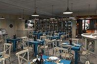 Design Ristorante Lugano