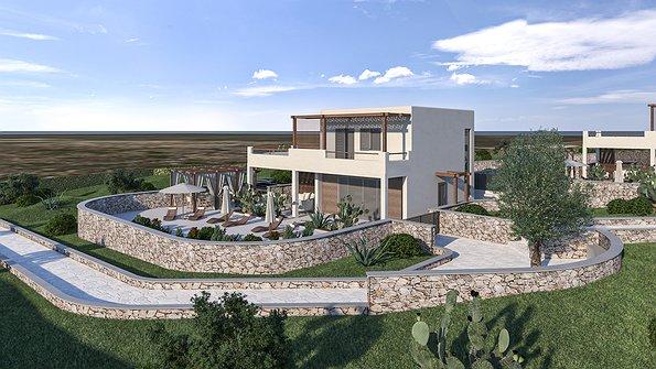 Design ville grecia_00