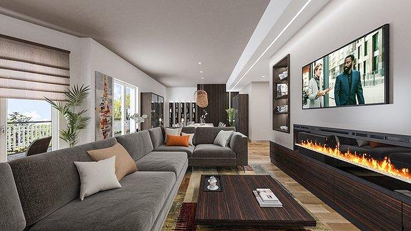 urban-apartment_00