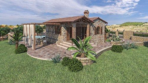 Residenza Rurale