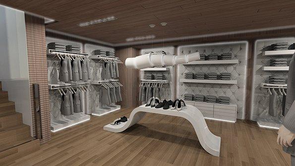 Abbigliamento_livigno_2
