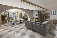 Design Casa nel Gargano