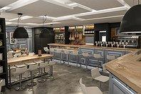 Restyling Bar Sarnico