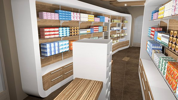 farmacia_render_5