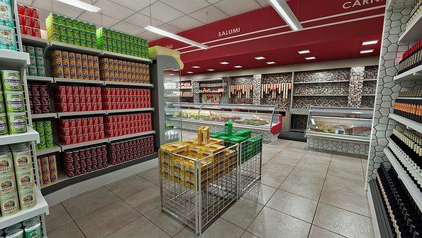 supermercato_ADM_4