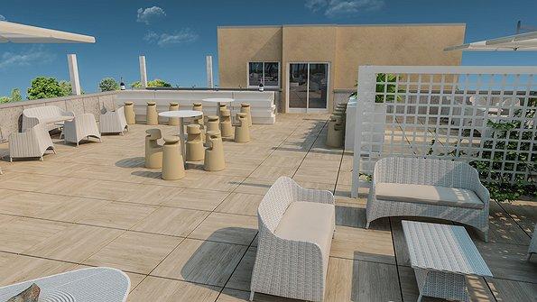 roof garden bar/restaurant_5