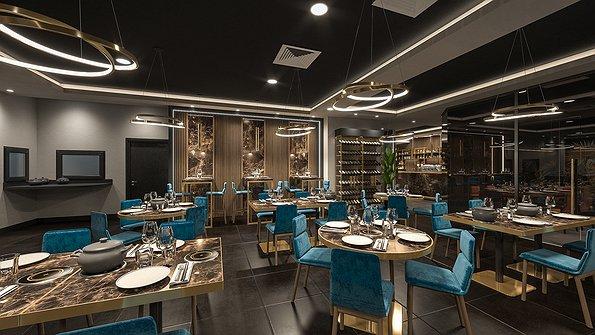ristorante cinese luxury_05