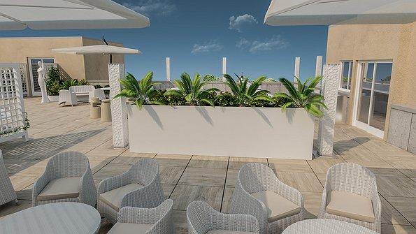 roof garden bar/restaurant_6