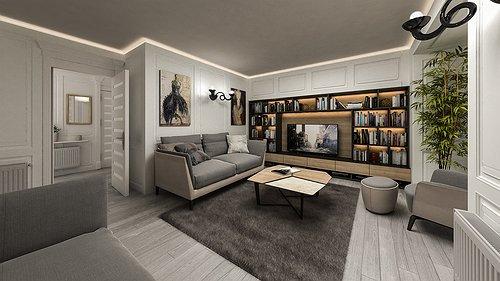 Arredo Design Villetta