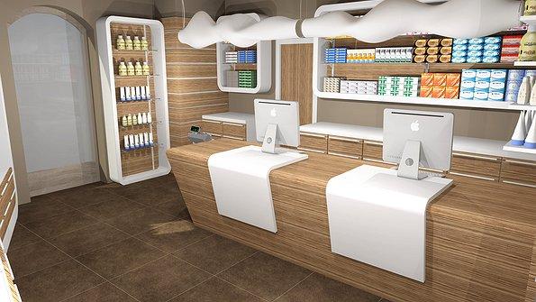 farmacia_render_3
