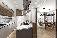 Casa Design a Milano