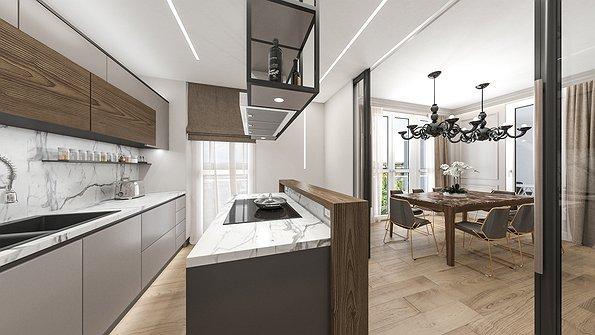 casa design a Milano_05
