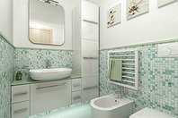 Restyling Bagni Privati