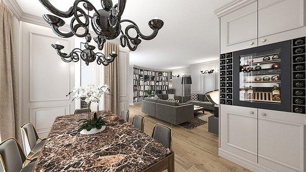 casa design a Milano_04