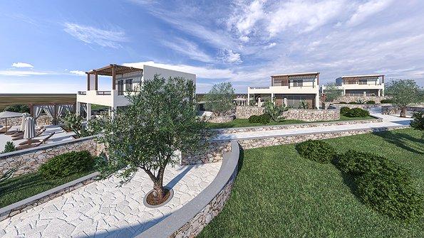 Design ville grecia_04