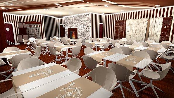 ct_ristorante_3