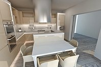 Design Cucina a Iseo