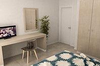 Design Appartamenti