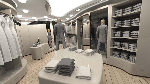 abbigliamento_design_4