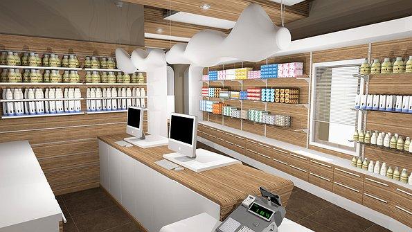 farmacia_render_4
