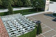 Design Locale Linea 28