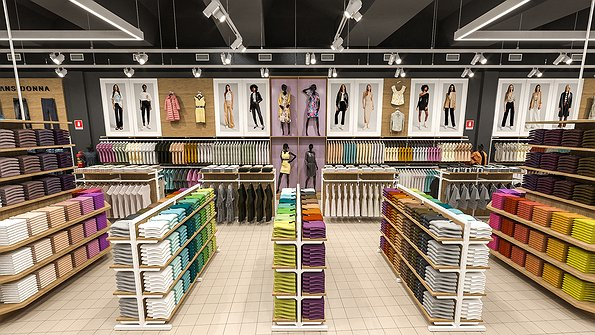negozio abbigliamento_05