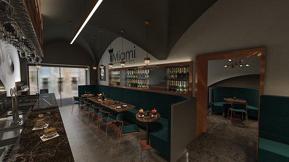 lounge bar al mare_005
