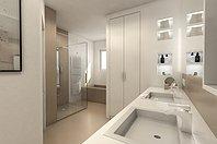 Villa Total White