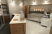 Design Osteria Pizzeria