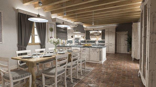 cucina provenzale_00