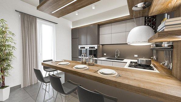 appartamento etnico-moderno_05