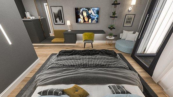 camera-albergo-moderna_04