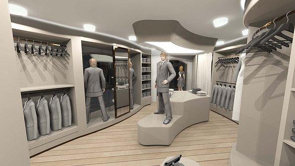 abbigliamento_design_3