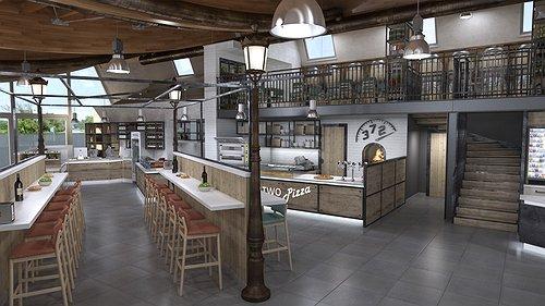 Design 372 Benevento