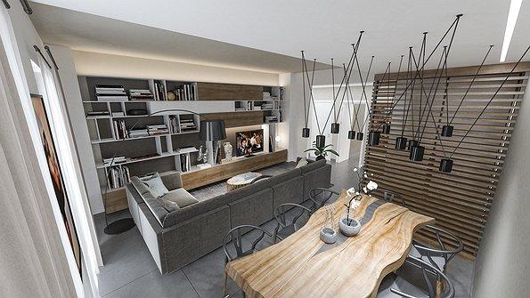 appartamento etnico-moderno_03