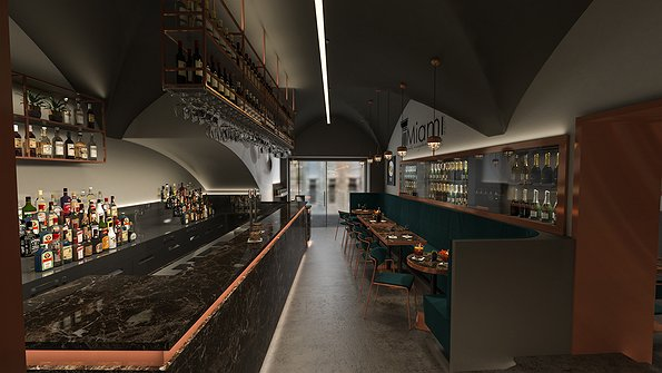lounge bar al mare_003