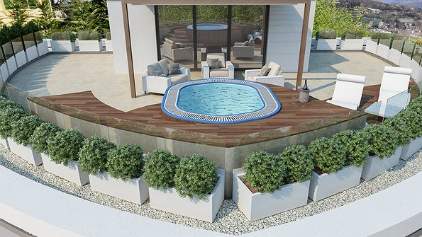 piscina in terrazza_02