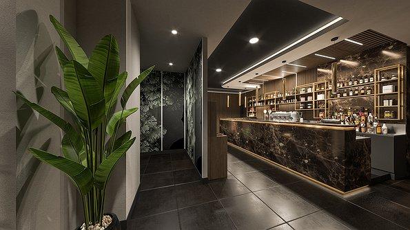 ristorante cinese luxury_01