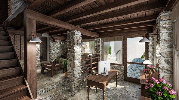 casa_collina_interno_0