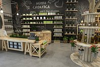Progetto Boutique Tipica