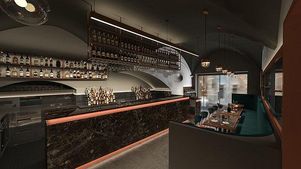 lounge bar al mare_002