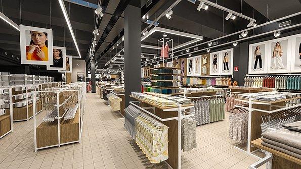 negozio abbigliamento_02