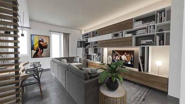 appartamento etnico-moderno_00