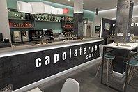 Design Bar Lago di Garda
