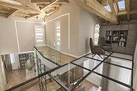 Redesign Appartamento Ampio e Luminoso